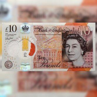 £10 per jab boost