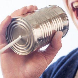 General practice communications