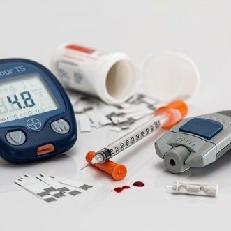 Standards for inpatient diabetes care
