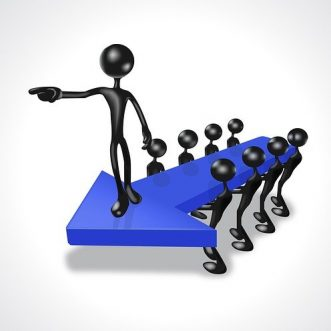 How might leadership roles evolve?