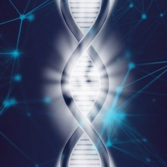 New implementation plan to deliver world-leading genomic healthcare