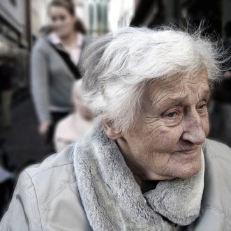 Adult social care this winter